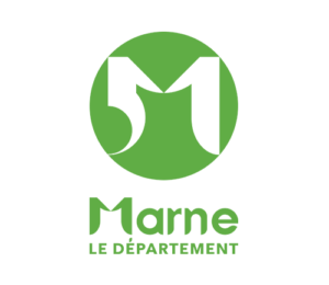 Logo la Marne